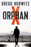 Orphan X: Thriller