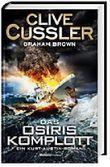 Das Osiris Komplott
