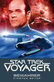 Star Trek - Voyager 9