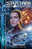 Star Trek - New Frontier 15
