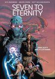 Seven to Eternity 1