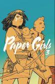 Paper Girls 3