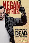 The Walking Dead: Negan ist hier!