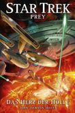 Star Trek - Prey 1