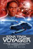 Star Trek Voyager 12