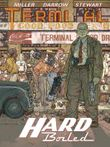 Hard Boiled - Neue Edition