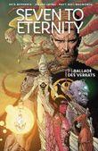 Seven to Eternity 2