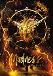 Madness - Das Land der tickenden Herzen