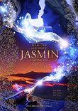 Jasmin: Orangenblütenzauber