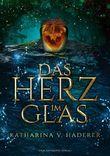 """Buch in der Ähnliche Bücher wie """"Der letzte Wunsch"""" - Wer dieses Buch mag, mag auch... Liste"""