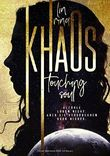 KHAOS: Touching Soul