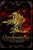 """Buch in der Ähnliche Bücher wie """"Drachennächte: Das Tal von Yggdrasil: Erotische Geschichten aus der Drachenhöhle"""" - Wer dieses Buch mag, mag auch... Liste"""