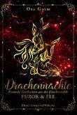 """Buch in der Ähnliche Bücher wie """"Drachennächte: Eve's Geheimnis: Erotische Geschichten aus der Drachenhöhle"""" - Wer dieses Buch mag, mag auch... Liste"""