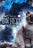 Bin hexen