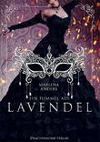 Ein Himmel aus Lavendel