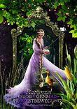 Rapunzel und die Genmais-Protestbewegung: Band 3