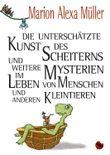 """Buch in der Ähnliche Bücher wie """"Küsschen, Küsschen!: Elf ungewöhnliche Geschichten"""" - Wer dieses Buch mag, mag auch... Liste"""
