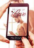 Hotline of Love