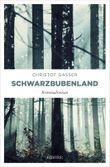 Schwarzbubenland (Cora Johannis)