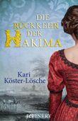 Die Rückkehr der Hakima: Roman