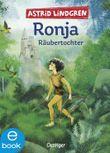 Buch in der Die besten Kinderbücher aller Zeiten Liste