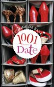 1001 Date
