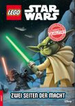 LEGO® STAR WARS™. Zwei Seiten der Macht