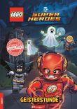 LEGO®DC COMICS SUPER HEROES - Geisterstunde