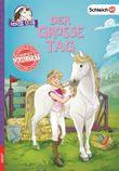 SCHLEICH® Horse Club - Der große Tag