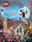 LEGO® Harry Potter™ – Das magische Suchbuch