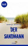 Der Sandmann