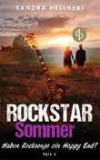 Rockstar Sommer - Haben Rocksongs ein Happy-End?