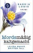 """Buch in der Ähnliche Bücher wie """"Seezeichen 13"""" - Wer dieses Buch mag, mag auch... Liste"""