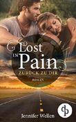Lost in Pain -  Zurück zu dir