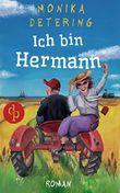 Ich bin Hermann