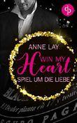 Win my Heart: Spiel um die Liebe