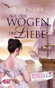 """Buch in der Ähnliche Bücher wie """"Töchter der Tide: Roman"""" - Wer dieses Buch mag, mag auch... Liste"""