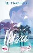 Zwei Wochen Ibiza