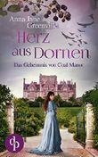 Herz aus Dornen - Das Geheimnis von Coal Manor