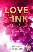 Love & Ink: Mehr als ein Moment