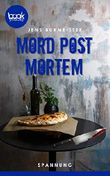 Mord post mortem (Die booksnacks Kurzgeschichten-Reihe 189)