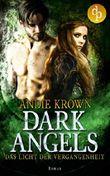Das Licht der Vergangenheit (Dark Angels-Trilogie 3)
