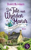 Der Tote von Wynden Manor
