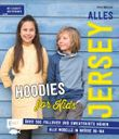 Alles Jersey – Hoodies for Kids