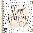 Handlettering – Dein Einstieg in die Kunst des kreativen Schreibens