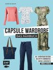 Capsule Wardrobe – Das Nähbuch