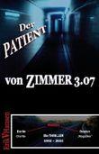 Der Patient von Zimmer 3.07