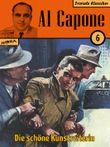 Al Capone 06: Die schöne Kunstreiterin