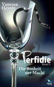 Perfidie
