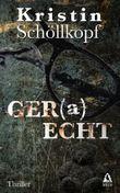 GER(a)ECHT